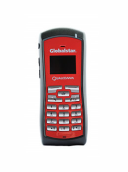 Globalstar GSP-1700  Satellite Phone Sales