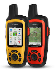 inReach Explorer Satellite Communicator