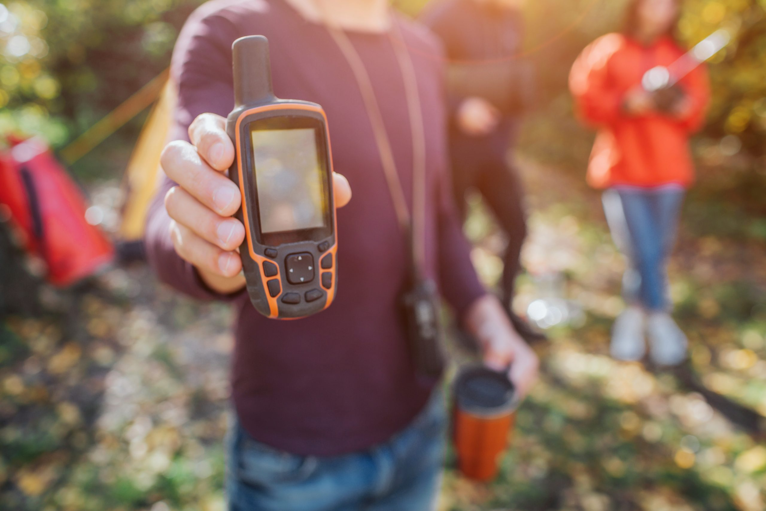 Satellite Phone Sales and Rentals