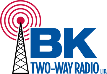 BK Two Way Radio